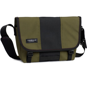 Timbuk2 Classic Messenger Bag XS Rebel
